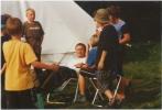 zeltlager-2000-091