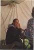 zeltlager-2000-092