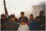 zeltlager-2000-093