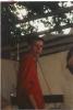 zeltlager-2000-094