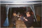 zeltlager-2000-099