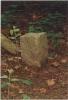 zeltlager-2000-101