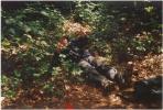 zeltlager-2000-102