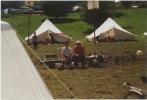 zeltlager-2000-106