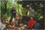zeltlager-2000-108