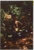 zeltlager-2000-109
