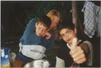 zeltlager-2000-113