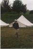 zeltlager-2000-115