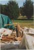 zeltlager-2000-116