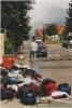 zeltlager-2000-118