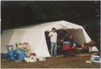 zeltlager-2000-120