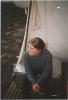zeltlager-2000-121
