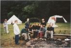 zeltlager-2000-122