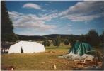 zeltlager-2000-123