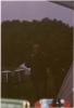 zeltlager-2000-126