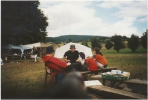zeltlager-2000-129