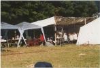 zeltlager-2000-130