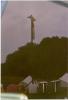 zeltlager-2000-131