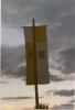 zeltlager-2000-132