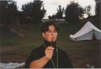 zeltlager-2000-135