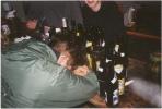 zeltlager-2000-143