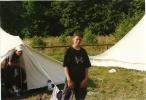 zeltlager-2000-149