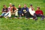 zeltlager-2000-153