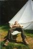zeltlager-2000-164