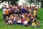 zeltlager-2000-167