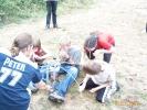 zeltlager-2003-003