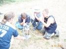 zeltlager-2003-004