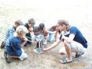 zeltlager-2003-006