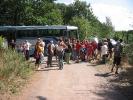 zeltlager-2003-008