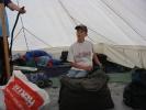 zeltlager-2003-010