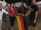 zeltlager-2003-016
