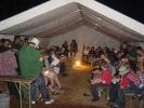 zeltlager-2003-020