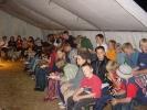 zeltlager-2003-021