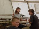 zeltlager-2003-026