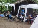 zeltlager-2003-029