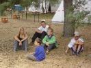 zeltlager-2003-031