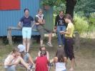 zeltlager-2003-032