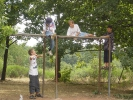 zeltlager-2003-033