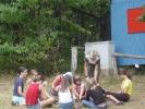 zeltlager-2003-034