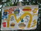 zeltlager-2003-044