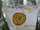 zeltlager-2003-047