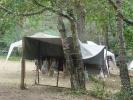 zeltlager-2003-050