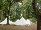 zeltlager-2003-051
