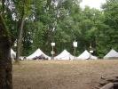 zeltlager-2003-052