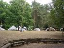 zeltlager-2003-053