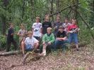 zeltlager-2003-063